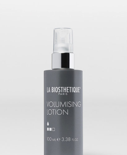La Biosthetique Volumising Lotion