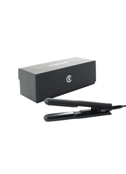 Cloud Nine Micro Straighteners