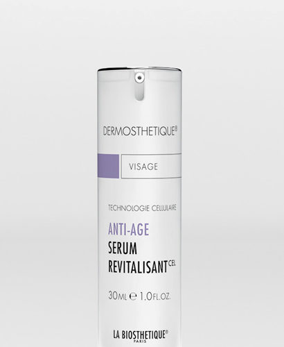 Dermosthetique Serum Revitalisant