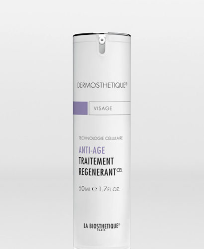 Dermosthetique Traitement regenerant