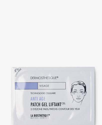 Dermosthetique Patch Gel Liftant
