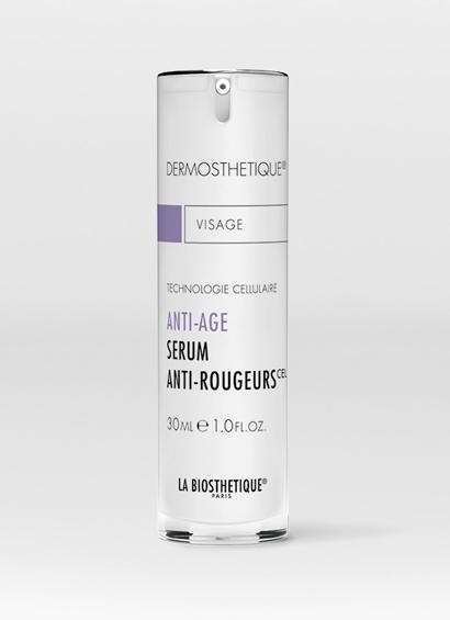 Dermosthetique Serum Anti Rougeurs