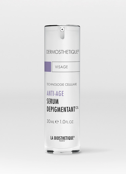 Dermosthetique Serum Depigmentant