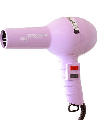 ETI-Turbodryer-2000--Pink