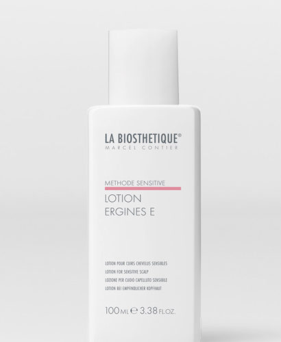 La Biosthetique Ergines E Lotion
