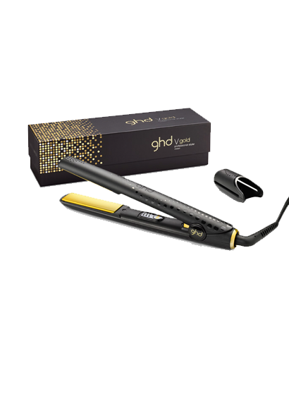 GHD-Gold-Classic-Styler