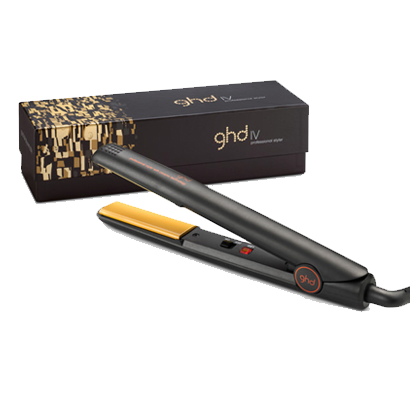 Ghd Irons