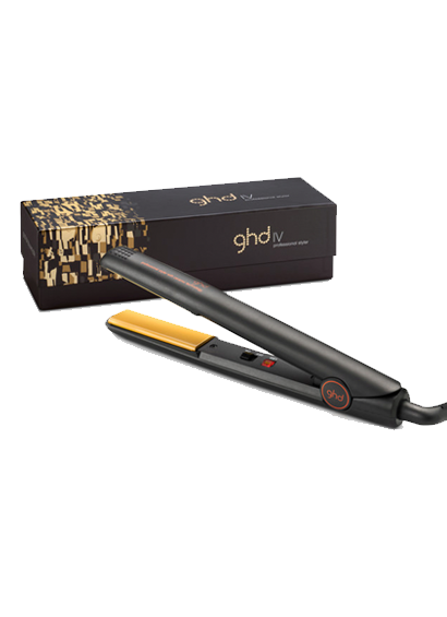 GHD-IV-Classic-Straightener