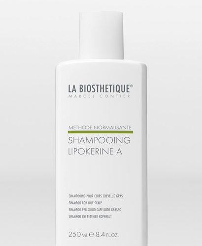 La Biosthetique LIPOKERINE A SHAMPOO