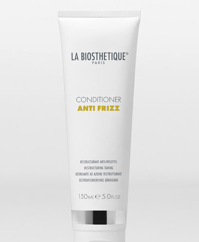 La Biosthetique Conditioner Anti Frizz
