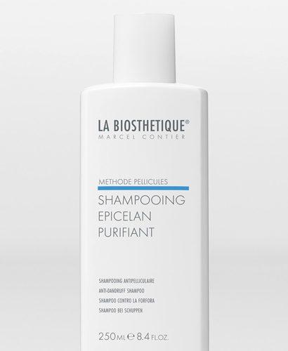 La Biosthetique Epicelan Equilibrant Purifiant Shampoo