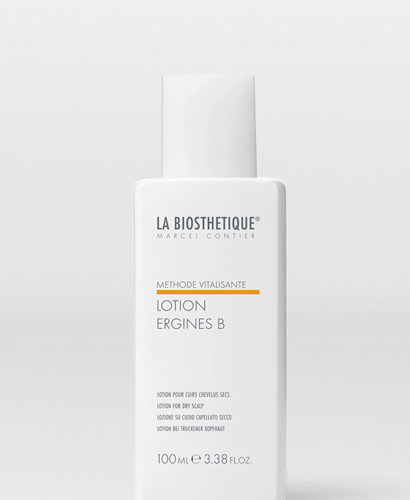 La Biosthetique Ergines B