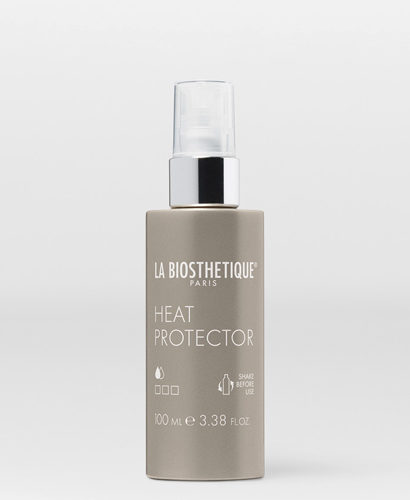 La Biosthetique Heat Protector