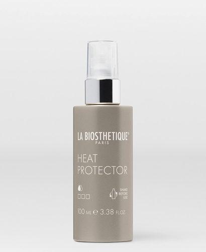 La Biosthetique Heat Protector