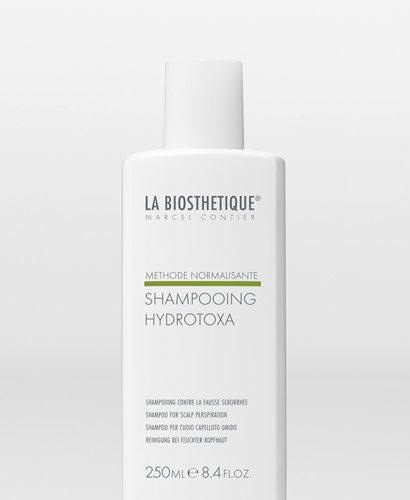 La Biosthetique Hydrotoxa Shampoo
