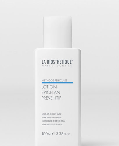 La Biosthetique Lotion Epicelan Preventif