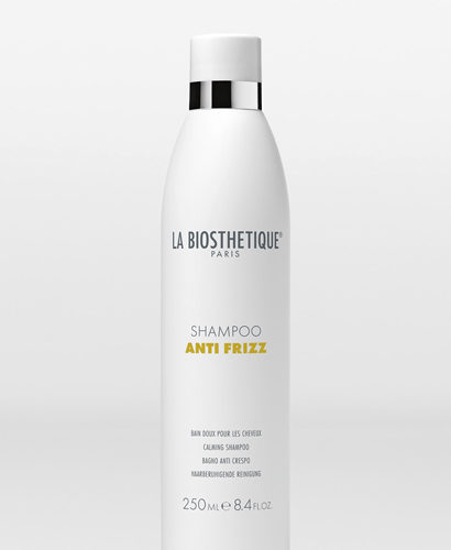 La Biosthetique Shampoo Anti Frizz