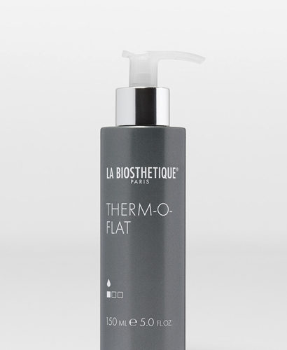 La Biosthetique Therm-O-Flat
