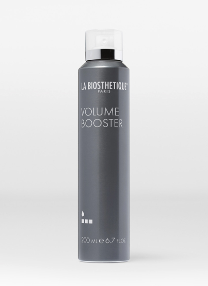 La Biosthetique Volume Booster