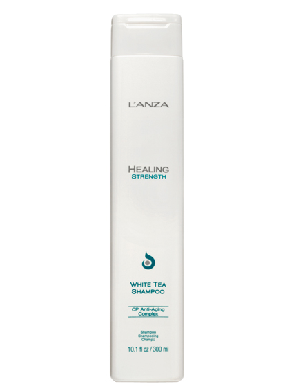 Lanza-Anti-Aging-White-Tea-Shampoo
