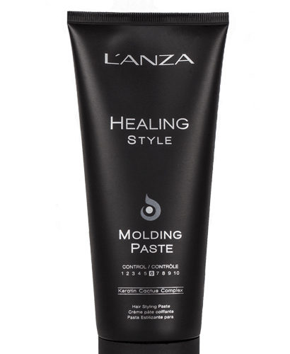 Lanza-Art-Elements-Molding-Paste