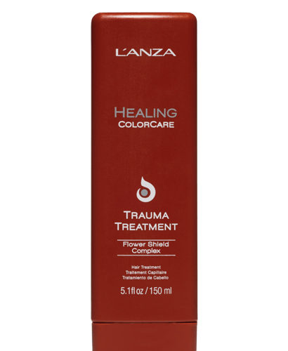 Lanza---Colorcare-Trauma-Treatment