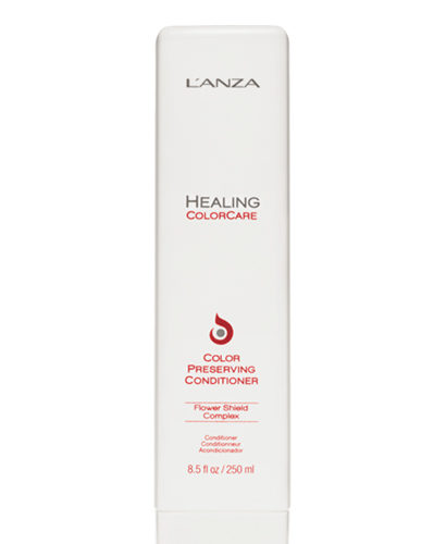 Lanza-Healing-Colour-Care-Preserving-Conditioner