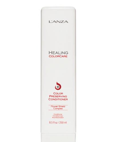 Lanza-Healing-Colour-Care-Preserving-Conditioner