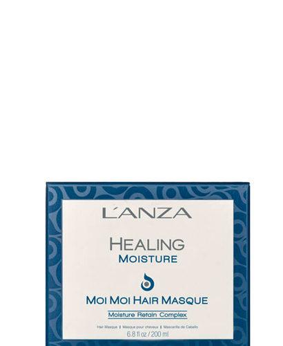 Lanza-Healing-Moistrure-Moi-Moi-Masque