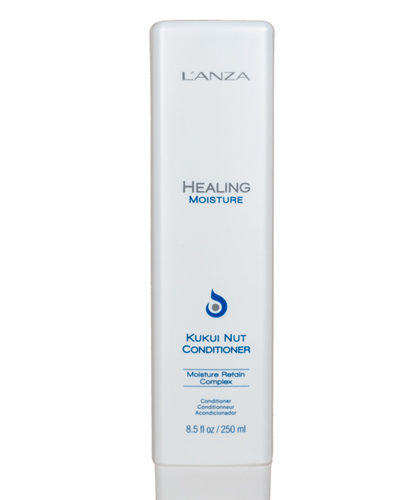 Lanza-Healing-Moisture-Kukui-Nut-Conditioner-250ml