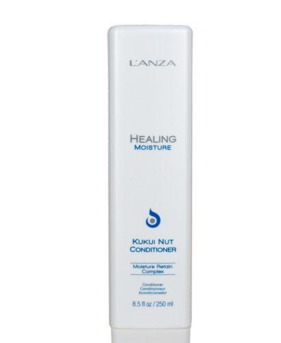 L'anza-Healing-Moisture-Kukui-Nut-Conditioner-250ml