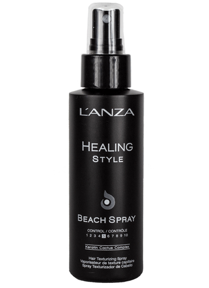 Lanza-Healing-Style-Beach-Spray