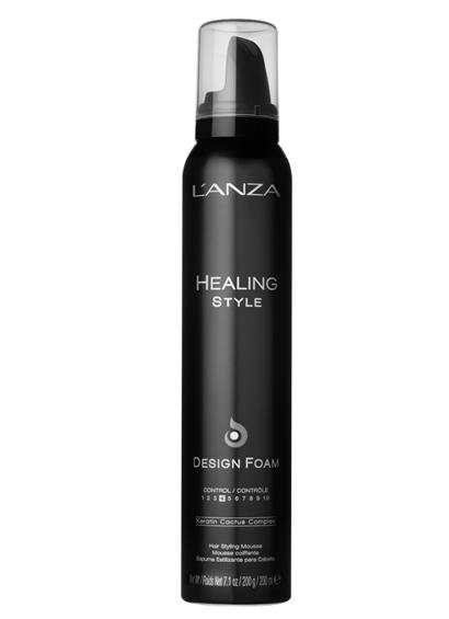 Lanza-Healing-Style-Design-Foam