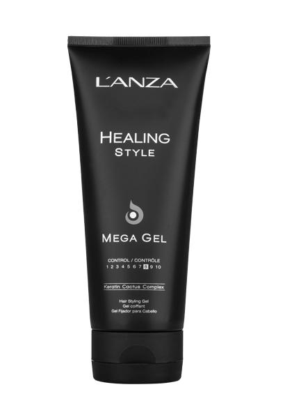 Lanza-Healing-Style-Mega-Gel