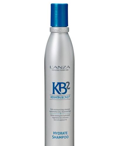 Lanza-KB2-Hydrate-Shampoo