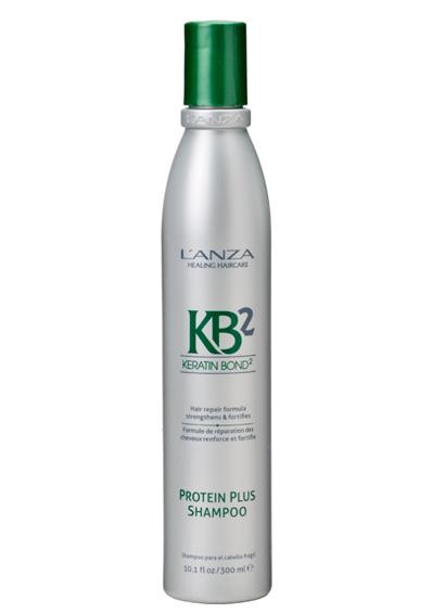 Lanza-KB2-Protein-Plus-Shampoo