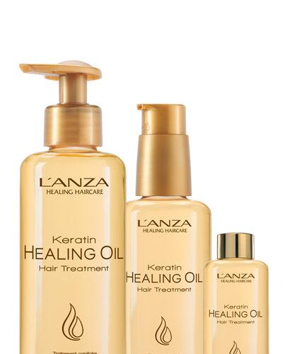 Lanza-Keratin-Healing-Oil-100ml