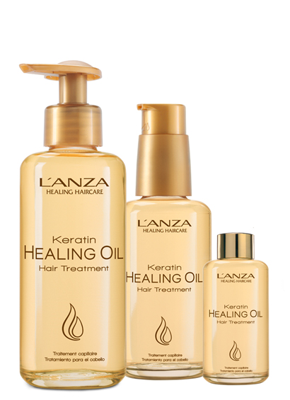 Lanza-Keratin-Healing-Oil-100ml