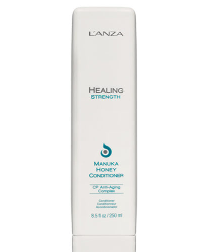 Lanza-Manuka-Honey-Conditioner