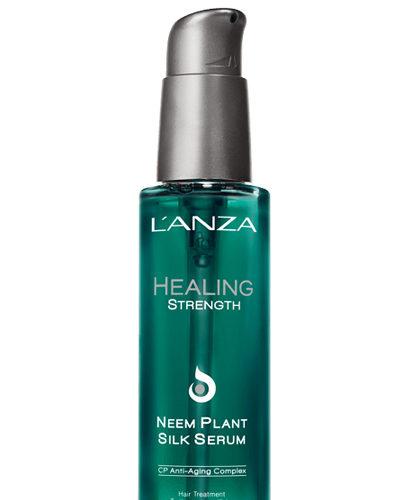 Lanza-Neem-Plant-Silk-Serum
