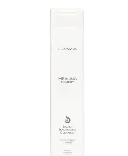 Lanza-Scalp-Balancing-Cleanser