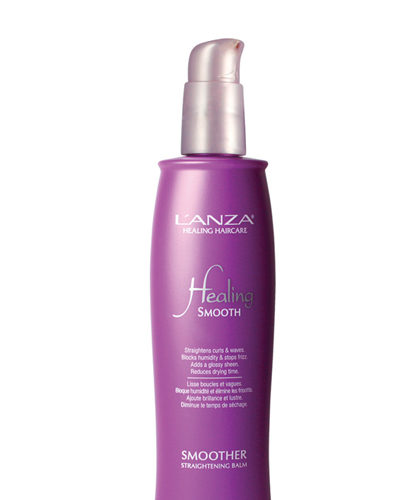 Lanza-Straightening-Balm-250ml