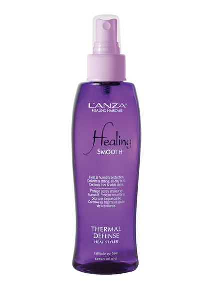 Lanza--Thermal-Heat--Defence-200ml