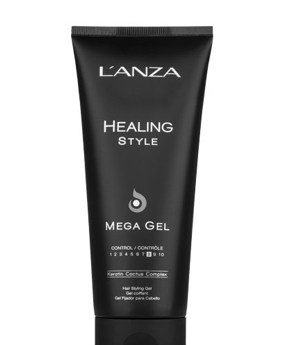 Lanza-Ultimate-Gel-200ml