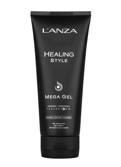 Lanza-Ultimate-Gel-200ml