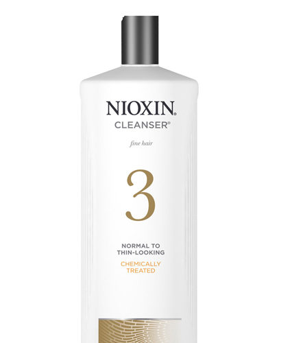 Nioxin-Cleanser-System-3