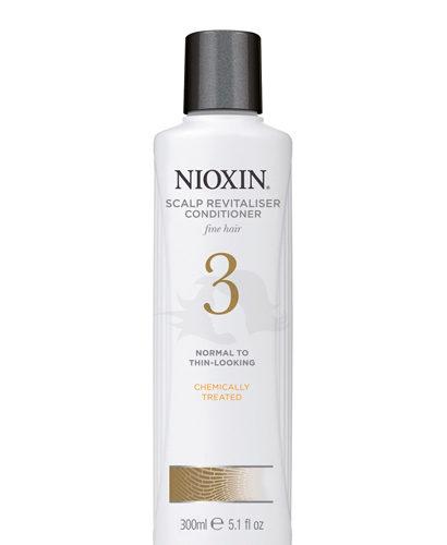 Nioxin-Scalp-Revitaliser-3