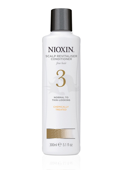 Nioxin-Scalp-Revitaliser-3