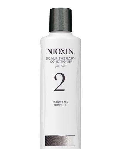 Nioxin-Scalp-Therapy-2--300ml