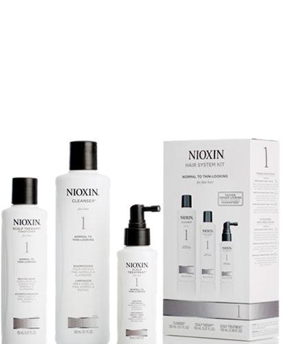 Nioxin-System-Kit-1